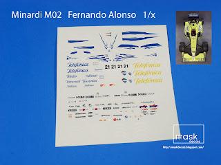 http://1.bp.blogspot.com/-tADRARDrwKE/Tqh-gHB9CJI/AAAAAAAAAwE/NAaG7xRvTGM/s1600/003+minardi+M02+fernando+alonso+MASK+DECALS.jpg