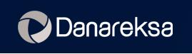 PT Danareksa 2015