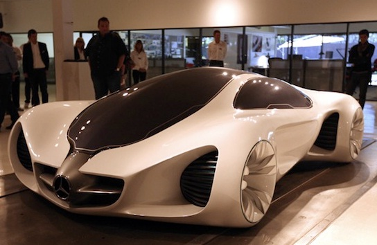 Fastest Car In The World 2020 >> Tech NEWS and REVIEWS: Future Technology - Car Design Concepts