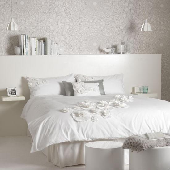 marta decoycina cabeceros de ensue o. Black Bedroom Furniture Sets. Home Design Ideas