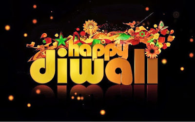 happy deepavali hd wallpapers