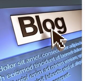 Jurnalisme Blog