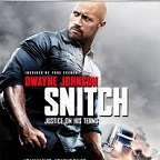 Streaming Watch Snitch Subtitle Indonesia Download Film Snitch Terbaru Download Video Snitch Subtitle Indonesia