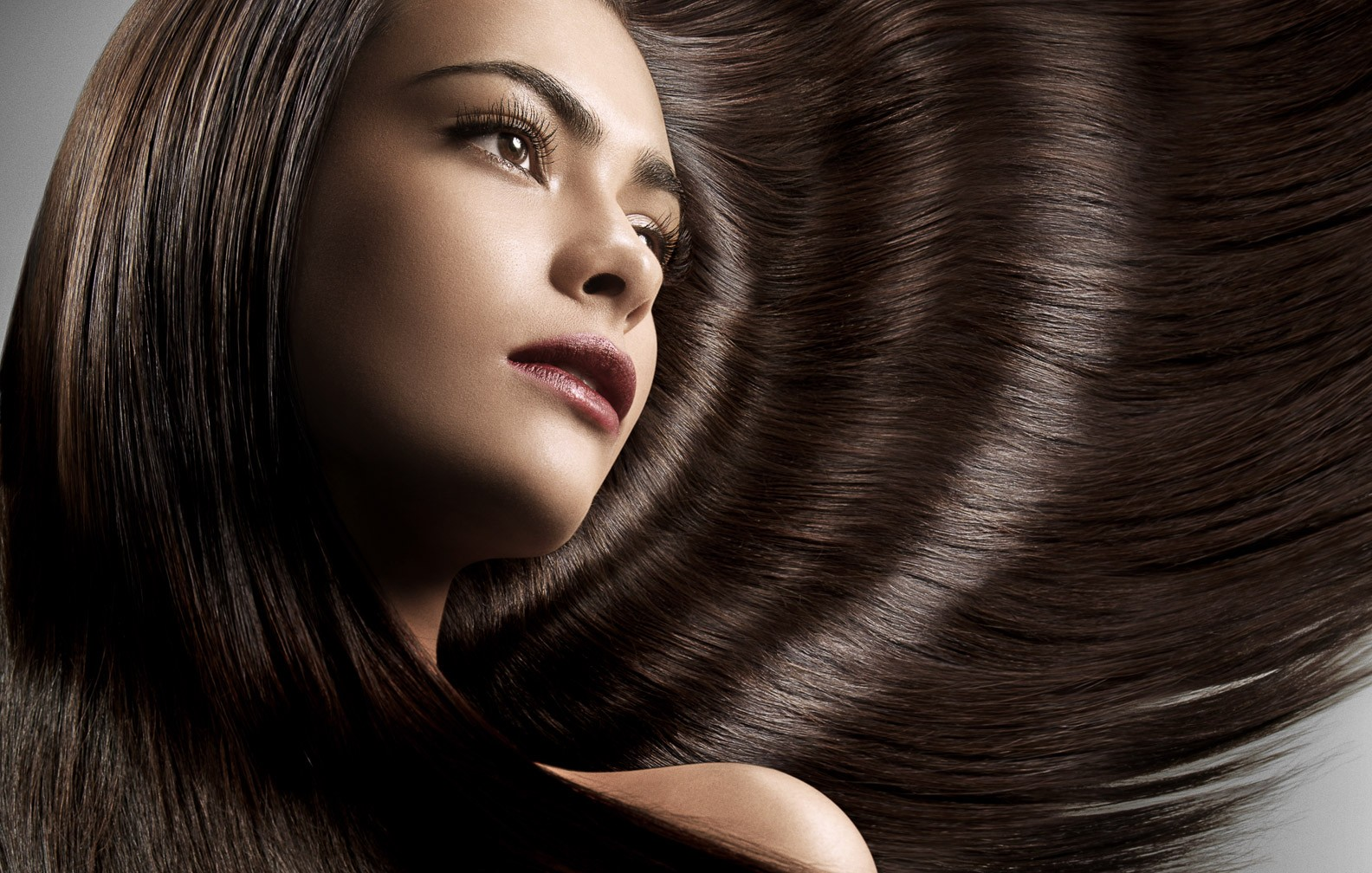 Five Simple ways to long, lustrous, and healthy hair: Part 3 ...