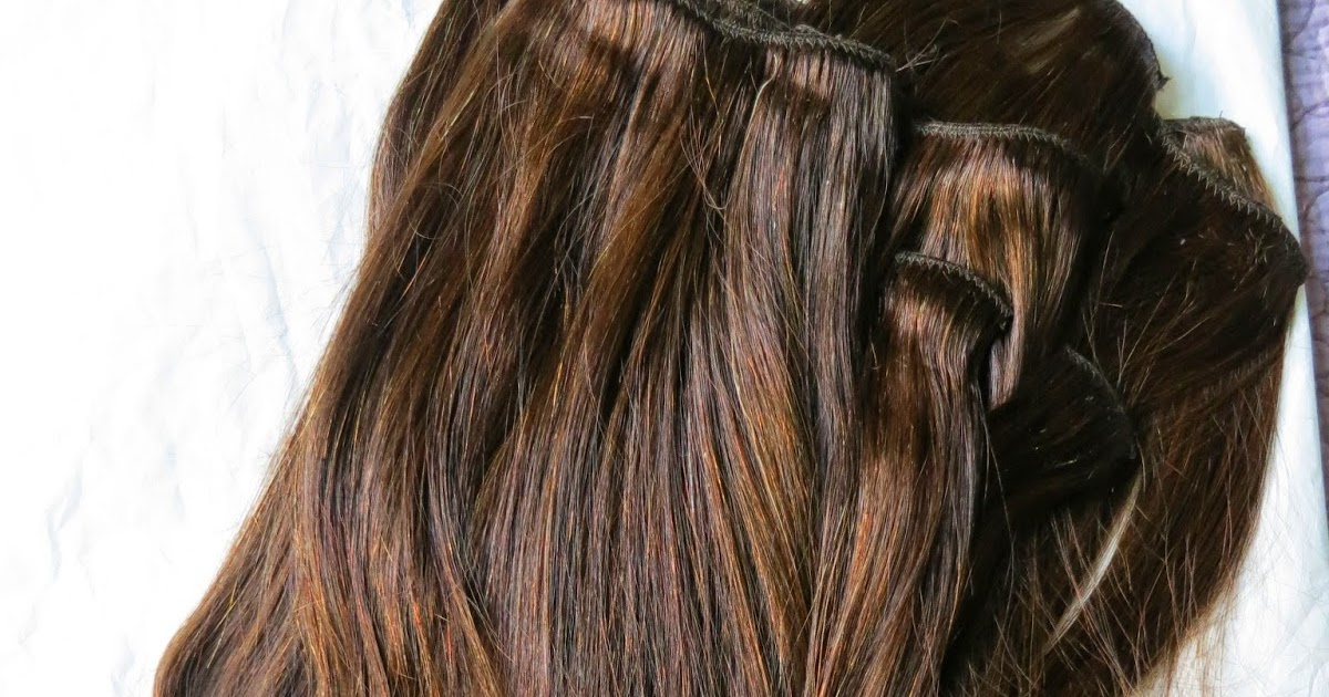 Ask away my fantasy hairterally my fantasy hairterally pmusecretfo Gallery