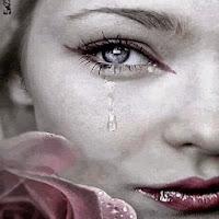 poème-triste