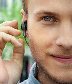 Smart Headphones and Earbuds (15) 3