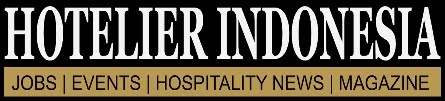 Hotelier Indonesia