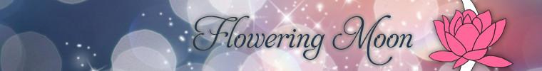 Floweringmoon Designs