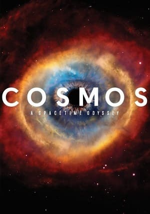Série Cosmos - Uma Odisséia do Espaço-Tempo 2014 Torrent
