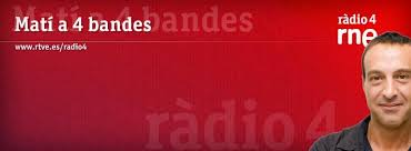 http://www.rtve.es/alacarta/audios/mati-a-4-bandes/mati-4-bandes-2a-part-tertulia-entrevistes-miguel-bernard-jaume-marfany-anc-entrevista-antoni-vives/2466836/