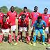 COASTAL YAIPIGA 1-0 MGAMBO, MVUA YAVUNJA MECHI YA STAND UTD NA KAGERA KAMBARAGE