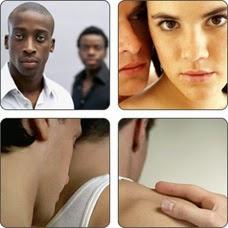 Cara terbaik mengobati penyakit kelamin sipilis