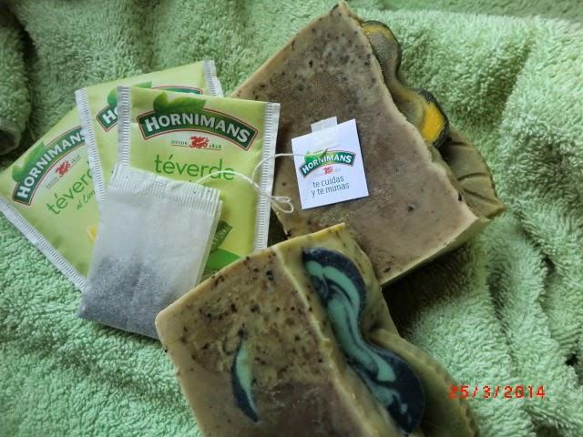 Baño De Arcilla Verde: mixtos, efecto exfoliante suave Apto uso para cuerpo (baño o ducha