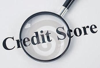 Credit Health: How To Improve My Credit Score Fast