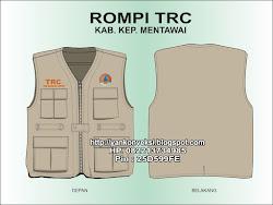 ROMPI TRC