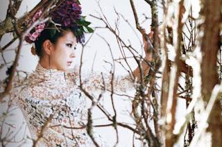[Articulo] Vuelta al Pasado: BoA, la reina del K-Pop 06