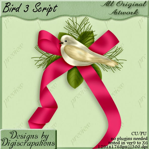 http://designsbydigiscrapations.com/index.php?main_page=product_info&cPath=2_3&products_id=661