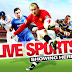 IPTV SPORTS CHANNELS
