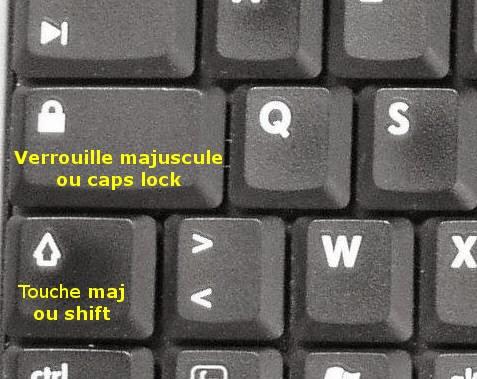 http://1.bp.blogspot.com/-tAQYDtYsDhI/UpyOoZBrDgI/AAAAAAAAAIU/DloFHiqgi2U/s1600/clavier_maj2.jpg