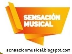 Sensacionmusical