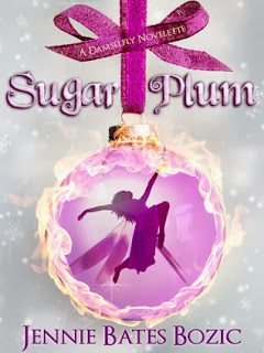 https://www.goodreads.com/book/show/18308891-sugar-plum