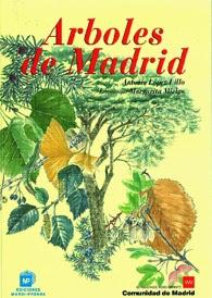 arboles Madrid