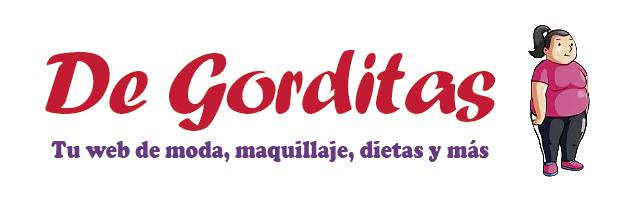 De Gorditas