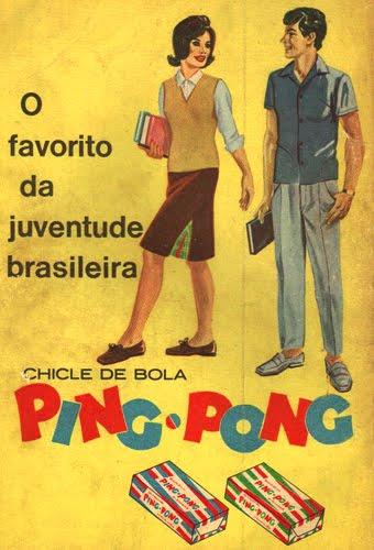 Noix de Coco pagaies V1 Bambou ping pong tennis de table Paddle NEUF boîte scellée