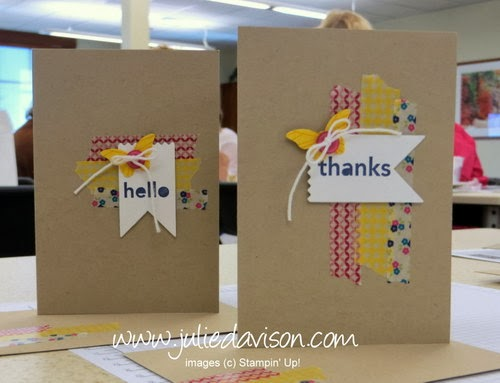 http://juliedavison.blogspot.com/2013/09/stampin-up-founders-circle-2013-day-3.html