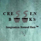 Cressen Books Publishing