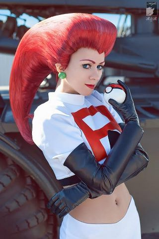 top cosplay feminino maicon fagundes