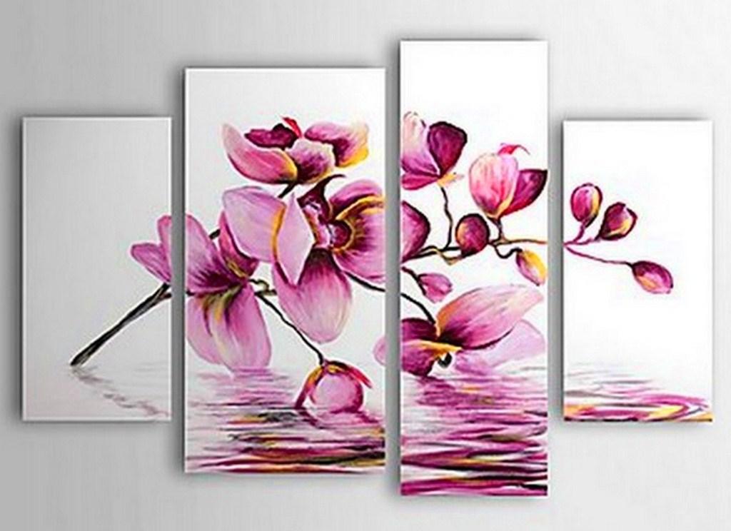 Im genes arte pinturas cuadros modernos acrilico - Fotos y cuadros ...