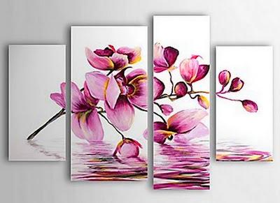 cuadro-moderno-con-flores