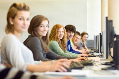 Teen resources vancouver washington