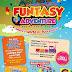 13-15 March 2015 - Kids Fiesta