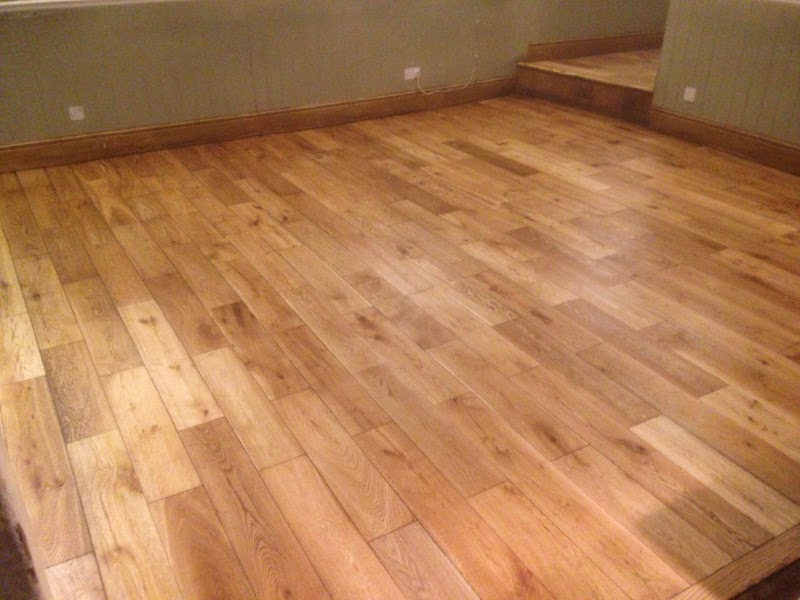 Wood Sanding And Finishing Cambridge Uk Restoring Wood Floors
