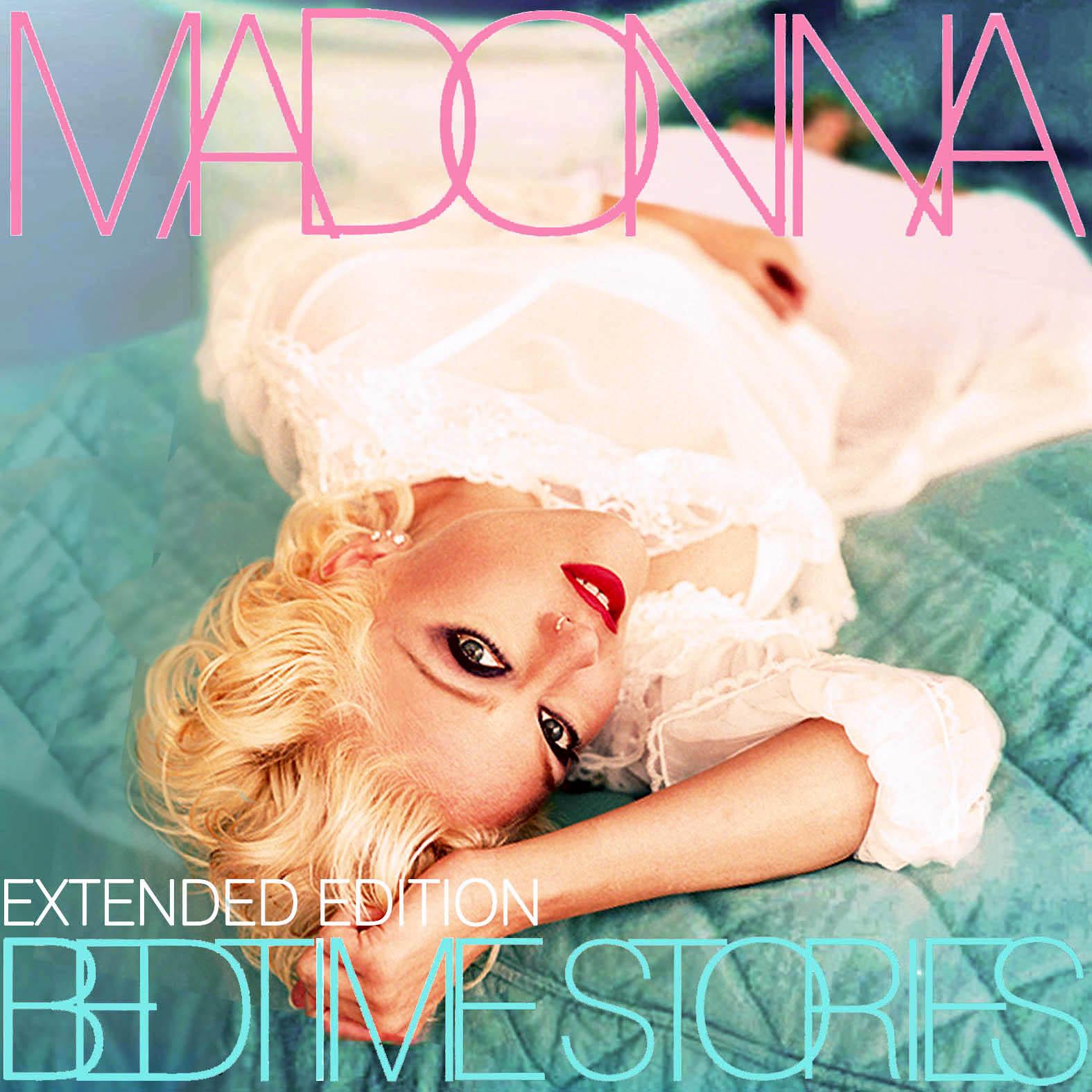 madonna-albom-erotika-fotografii