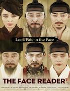 The Face Reader (Gwansang)