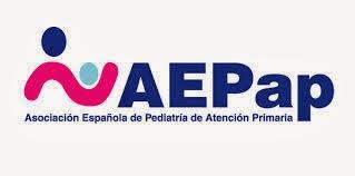 http://aepap.org/actualidad/noticias-aepap/se-presenta-los-medios-el-decalogo-de-las-vacunas