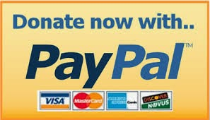 Image result for donate button paypal