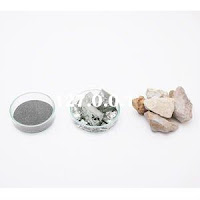 Germanium Bracelet Japan1
