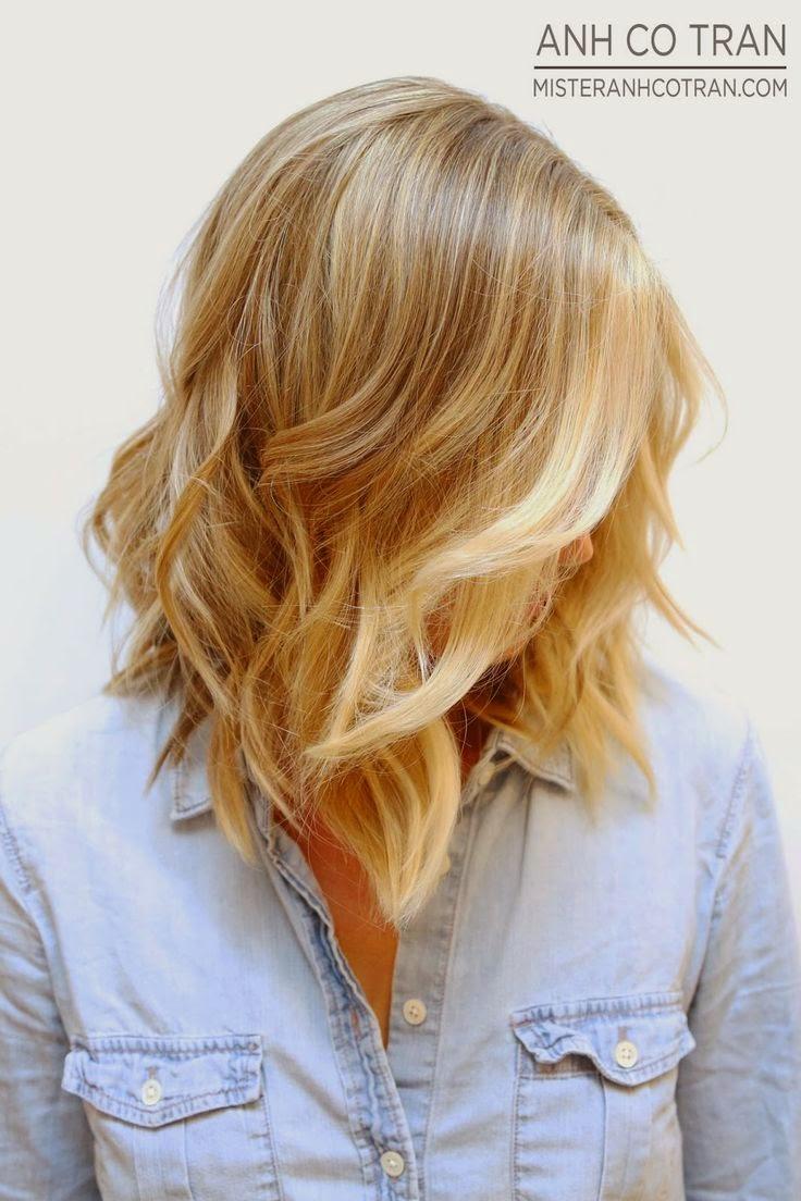 http://www.misteranhcotran.com/2014/04/la-beautiful-and-flowing-hair-at.html