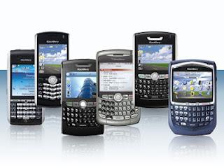 BlackBerry Social Media Monitoring and App Blocking Introduced in Mobile Spy v6.0