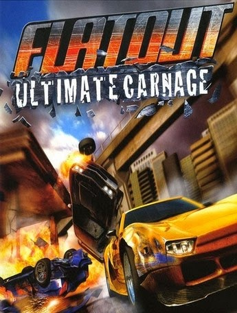 http://www.freesoftwarecrack.com/2015/02/flatout-ultimate-carnage-pc-game-free-download.html