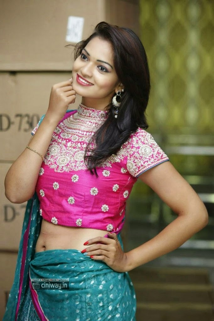 Ashwini-New-Photos