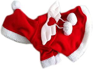 http://www.barkingmadclothing.co.uk/christmas_2012.html