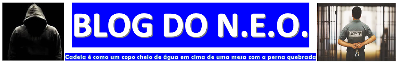 Blog do NEO