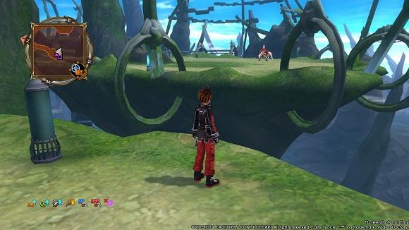 fairy-fencer-f-pc-screenshot-www.ovagames.com-2