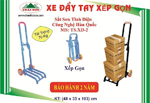 Xe day